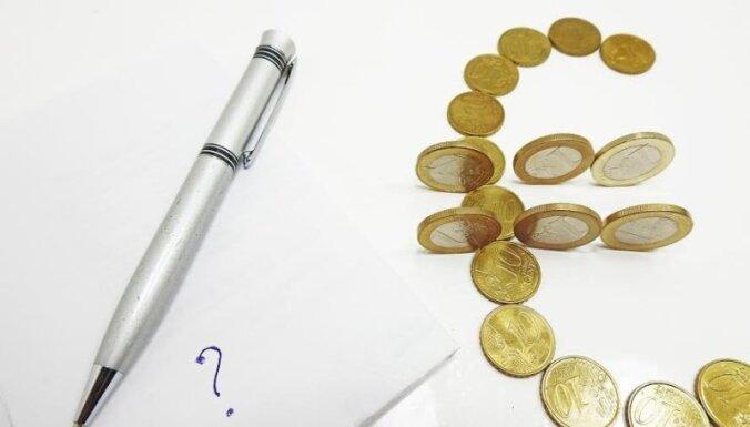 Kad var palīdzēt aizdevums internetā un kā samazināt riskus?