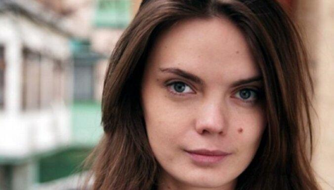"""Активистка FEMEN покончила с собой, оставив записку """"Вы все - фейк"""""""