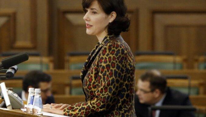 Министр финансов: Чем быстрее проведем налоговую реформу, тем быстрее вкусим ее плоды