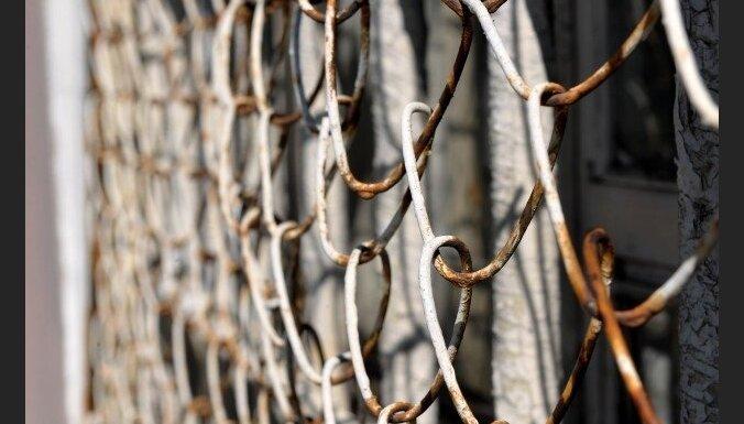 Невиновный американец полвека просидел в тюрьме