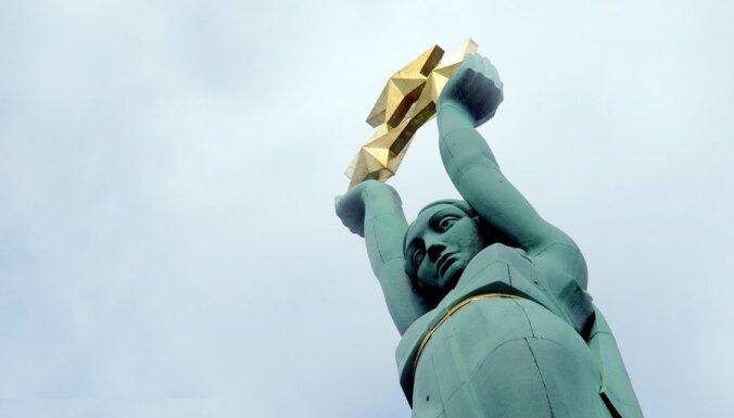 Терпение, небрежность, латышскость. Политики выбрали главные ценности Латвии