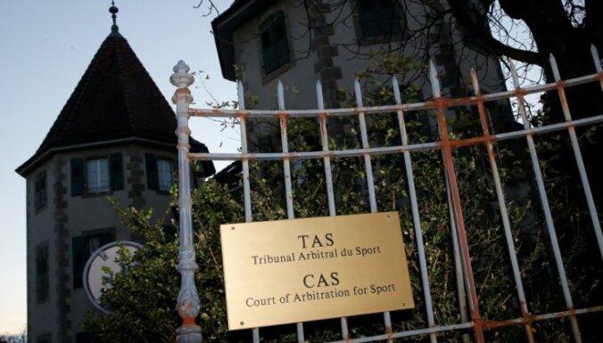 УМОК— сутки наоправдания: подписи Родченкова признали подделкой