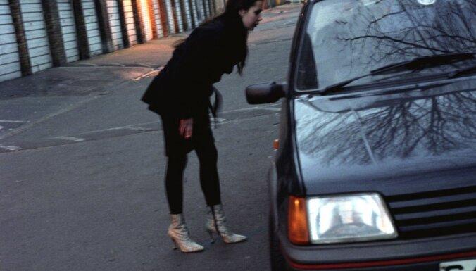 Līdz rudenim radīs prostitūcijas ierobežošanas likumprojektu