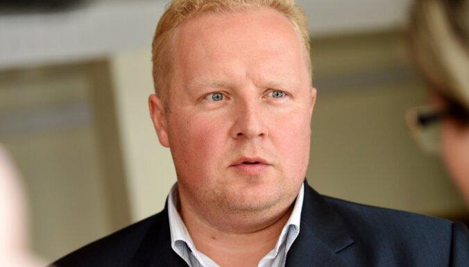 Eksperts: Latvijai Covid-19 krīzes radīto seku mazināšanai jāveido izmešu neitrāla transporta koridoru