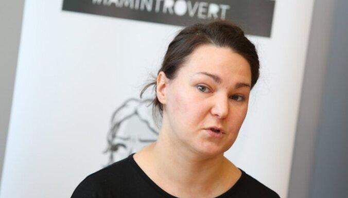 Kad latviešus lasīs pasaulē? Literatūras nozares atspēriens starptautiskam startam