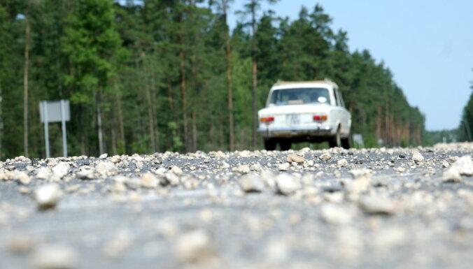 LTAB о прерывании полиса ОСТА: новый порядок приведет к увеличению на дорогах незастрахованных автомобилей