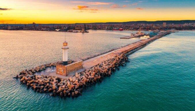 Bieži nenovērtētā Bulgārija: ko redzēt un kur atpūsties šajā Eiropas valstī