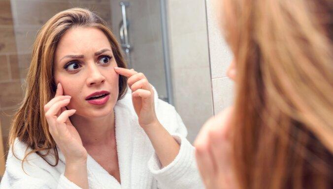 Из крайности в крайность. Какие самые частые заморочки среди женщин 40+ и как от них избавиться