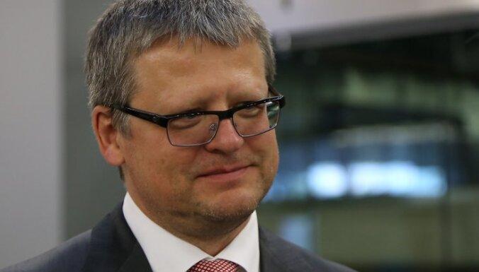 """""""Единство"""" недовольно министром Белевичем, который """"беспорядочно буйствует"""""""