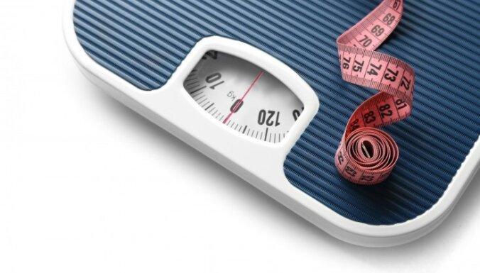 Что такое кетогенная диета и почему вам не стоит ей злоупотреблять