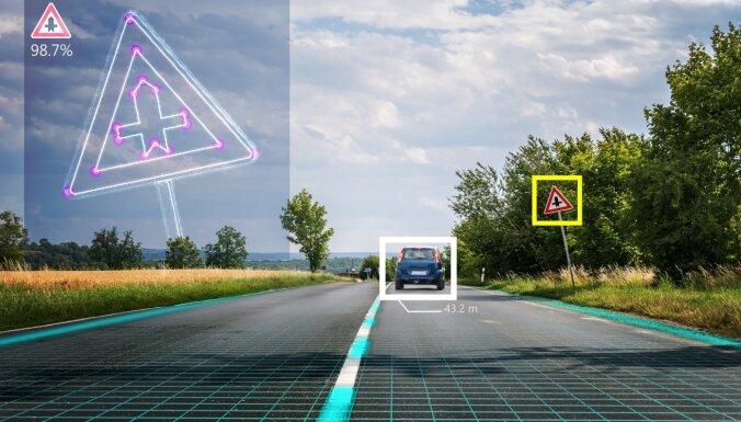 Daļu teorijas apmācības autoskolās varēs apgūt e-vidē