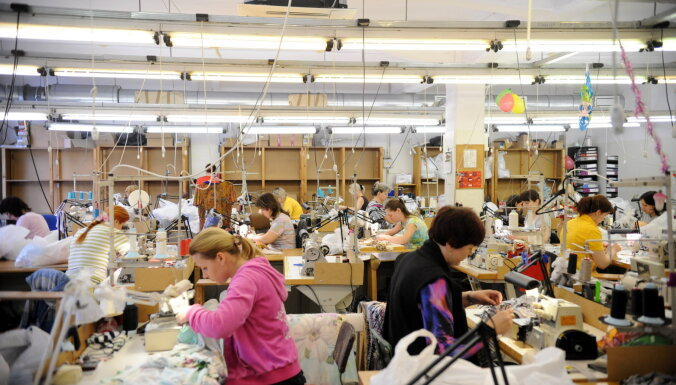 Образование для взрослых готовит недостающие кадры, но не решает всех проблем с дефицитом рабочих рук