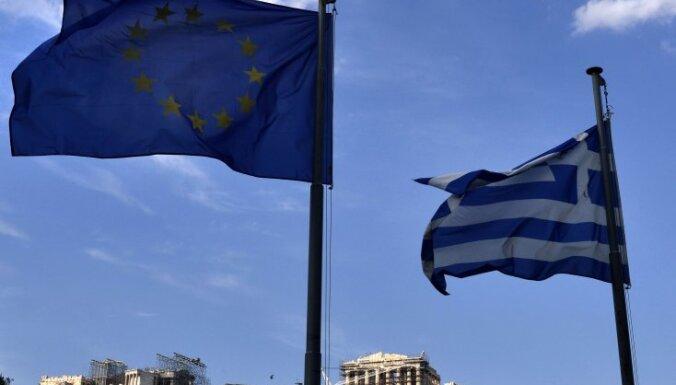 Греция отвергла предложение кредиторов; глава ЕП призвал Грецию не зарываться