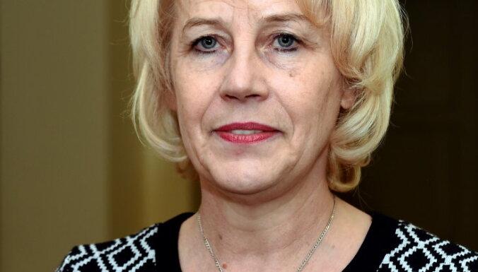Lauku ģimenes ārsti pārtrauc streikot arī emocionālu iemeslu dēļ, pauž Kozlovska