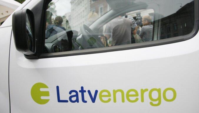 'Latvenergo' valstij izmaksās dividendēs 127 miljonus eiro