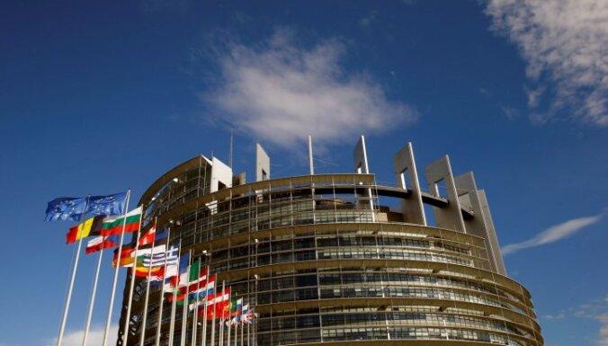 Европарламент добавил в бюджет ЕС миллиарды на здравоохранение