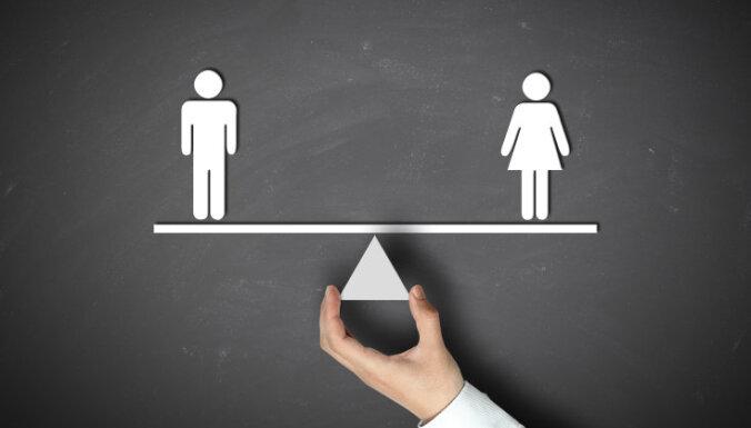 https://g1.delphi.lv/images/pix/676x385/DXlMYTBUtXw/gender-equality-50890037.jpg