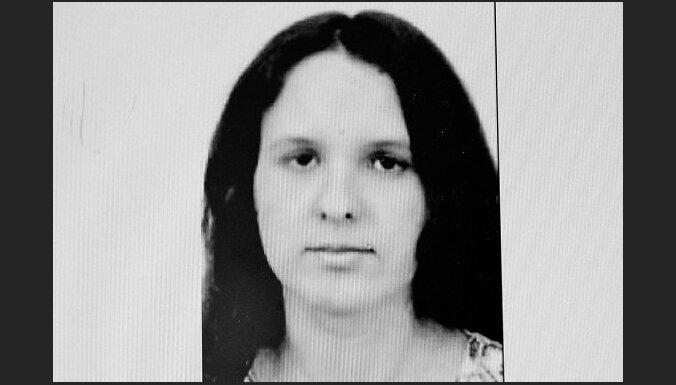 Maskavas tiesa diviem čečeniem par lietuvietes savervēšanu piespriež cietumsodu