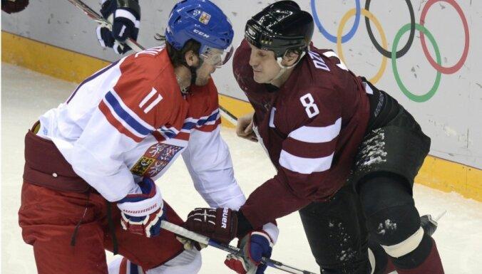 Анонс 18 февраля: в хоккейном турнире стартует плей-офф
