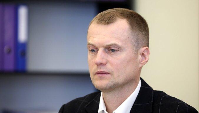 Ivars Zariņš: Mediķu atalgojums – Latvijas tiesiskuma un demokrātijas pārbaudījums, ne budžeta!
