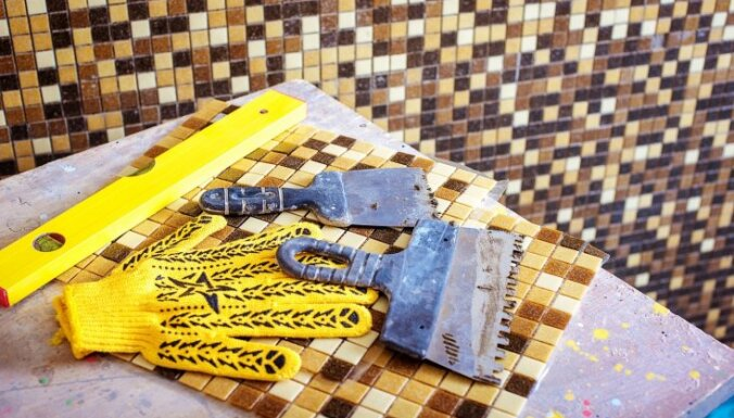 Крутим краны, клеим плитку: 12 статей о том, как правильно сделать ремонт в ванной комнате