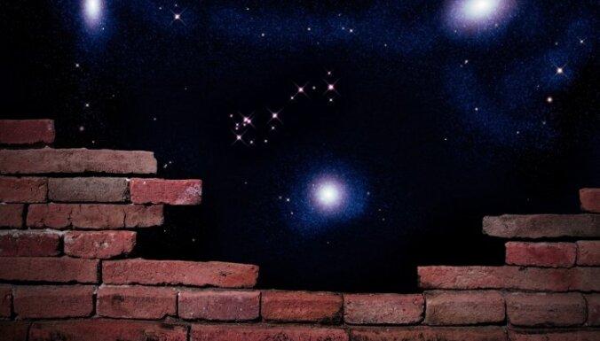 6 марта Уран меняет знак Зодиака: как это проиграется для каждого из нас в ближайшие семь лет