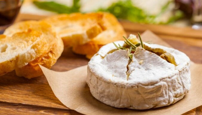 Осторожно, сыр: 6 продуктов, вызывающих привыкание