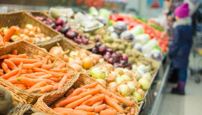 """Как узнать, действительно ли ваша """"здоровая"""" диета полезна для вас"""