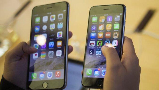 Apple может прекратить продажи iPhone в Пекине