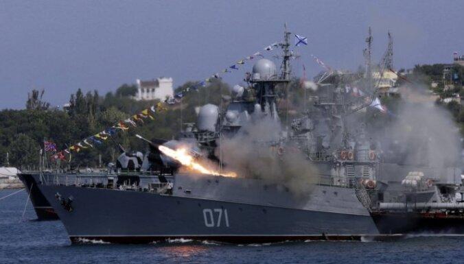 """Правнук Александра II: """"По сравнению с прегрешениями США обсуждать Крым смешно"""""""