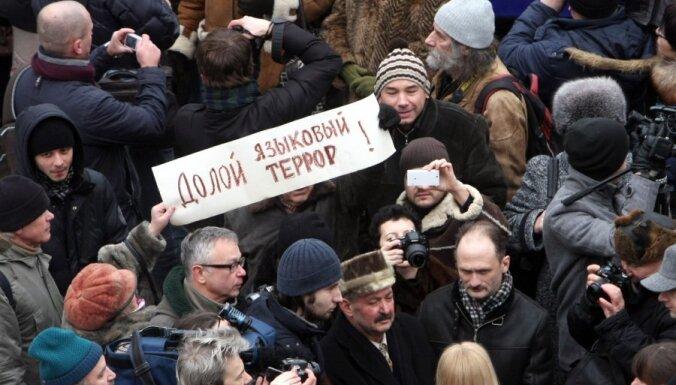 """Гирс и Осипов готовят референдум по всем """"русским вопросам"""""""
