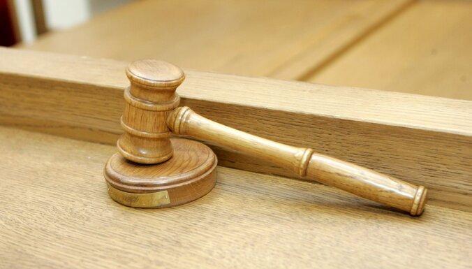 Tieslietu padome prasa atlikt e-lietas ieviešanu līdz projekta kvalitatīvai sagatavošanai