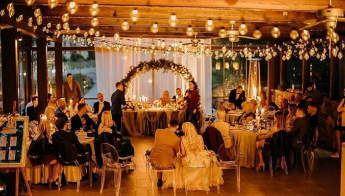 Подборка полезных ресурсов для тех, кто готовится к свадьбе