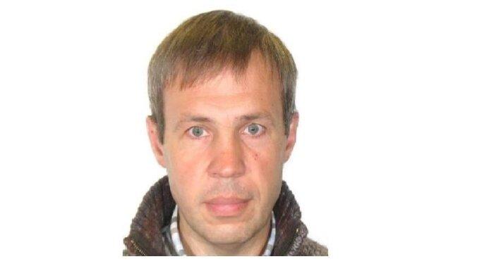 Полиция разыскивает пропавшего без вести жителя Риги: он может быть в монастыре