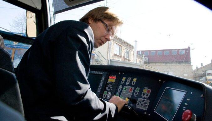 Омбудсмен: рижские пассажиры не должны платить больше себестоимости