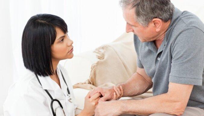 Помощники семейных врачей бастовать не будут, медсестры еще не решили