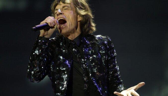 Звезды мировой музыки выступили против использования политиками их песен