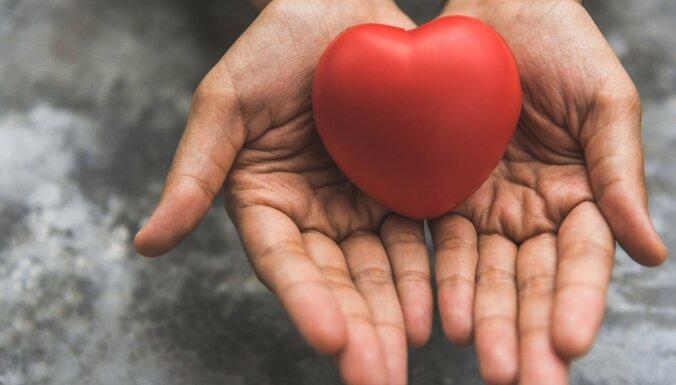 Советы кардиолога, как обезопасить себя от раннего инфаркта