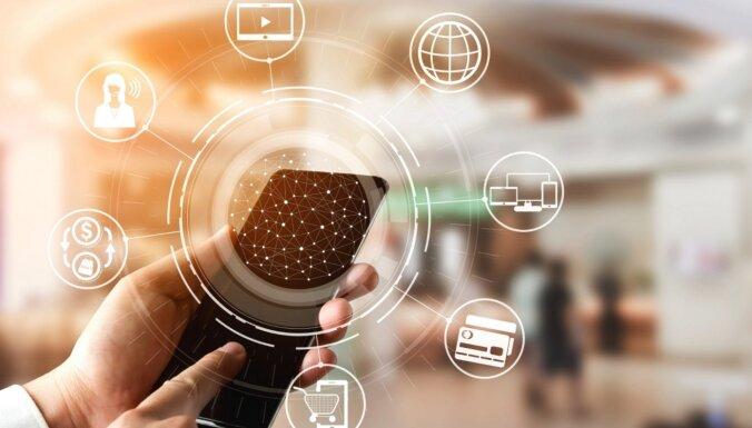 Noskaidroti tiešsaistes hakatona 'MediaHack 2021' uzvarētāji