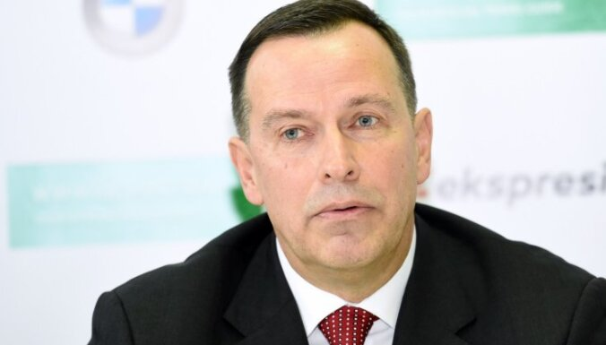 Strenga piekto reizi ievēlēts par Latvijas Kamaniņu sporta federācijas prezidentu