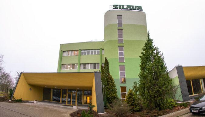 'Silava': Vai Latvijā būs būt zinātniekiem, medniekiem, makšķerniekiem, zvēriem, putniem un zivīm?