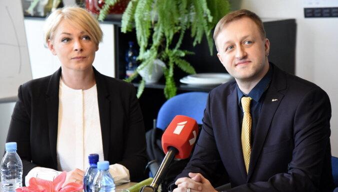 Žurnālistu asociācija pieprasa jaunu LTV valdes locekļu atlases konkursu