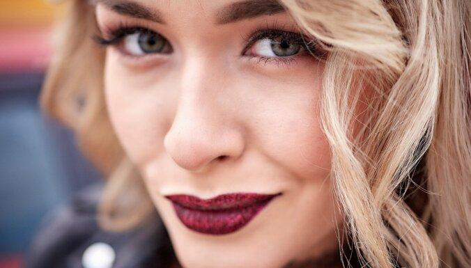 Названы самые популярные во все времена способы женщин улучшить внешность