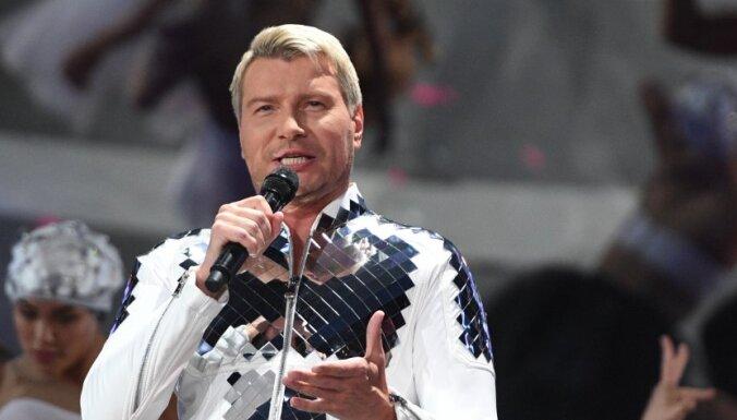СМИ выяснили, как и сколько зарабатывает Николай Басков