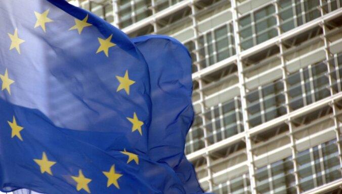 Визовый вопрос Европы с Россией будут решать на саммите в марте