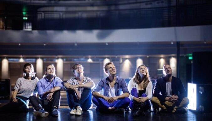 'Iļģi', 'The Sound Poets' un Goran Gora uzstāsies LGBS noslēguma ceremonijā
