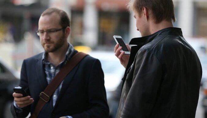 Долой SMS: 5 лучших мобильных программ для общения