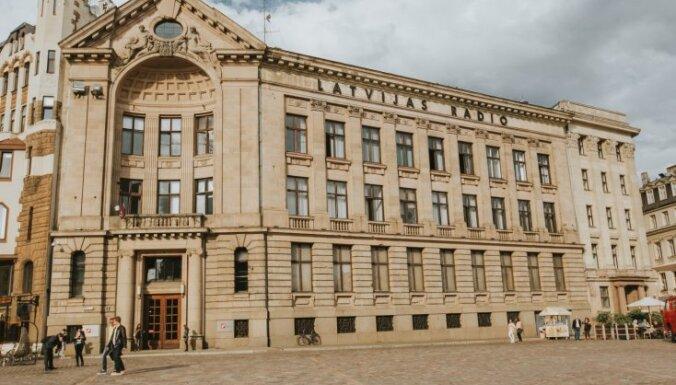 Правление Латвийского радио: ситуация с зарплатами критическая во всем радио