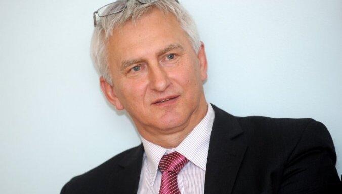 Pansionāta 'Zemgale' direktors padotās soda samēru LM skaidro ar nelikumīgi iegūtu audioierakstu