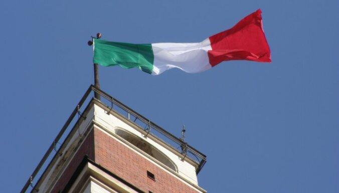Итальянский суд отменил приговор педофилу по причине его влюбленности